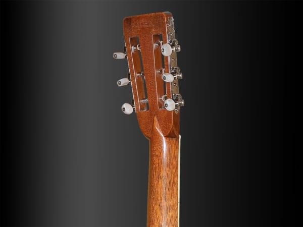 Martin 000-30 Authentic 1919 VTS