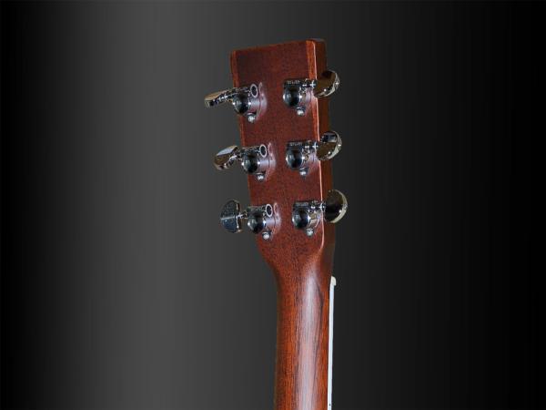 Martin GPC-35E